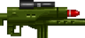 RocketLauncher-GTA1-icon