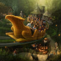 Concept photo of the Flight of the Hippogriff ride.jpg