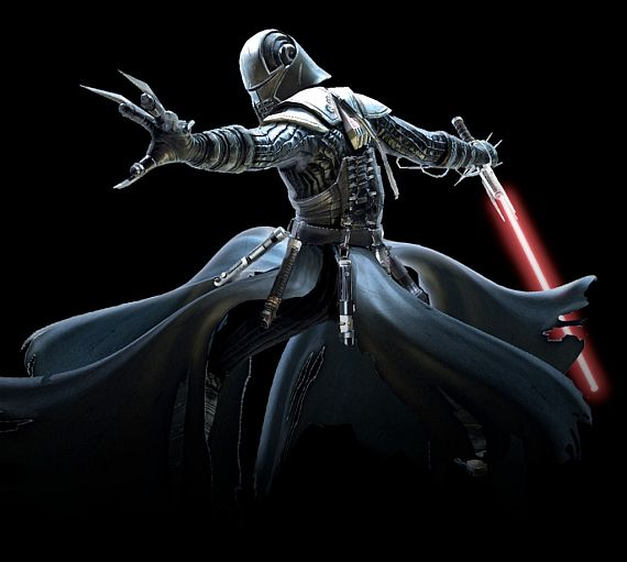 Ultimate-Sith-Edition-of-Star-Wars-The-Force-Unleashed-2