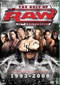 Raw15YA