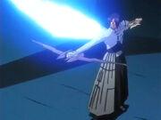 Quincy -Los destructores. 180px-Ishida_forma_final