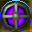 Shendolain Crystal Shield Icon