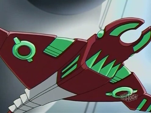 Tuzak Bakuganlar Bakugan_New_Vestroia_-_23_-_Wall_to_Wall_Brawl_0006
