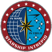 Intrepid assignment patch