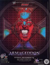 Armageddon03