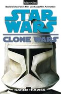 Clone Wars-Roman