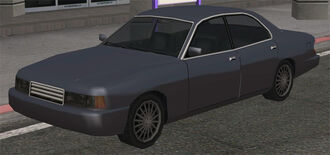 330px-Merit-GTASA-front.jpg