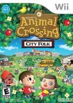 Animal-crossing-city-folk-wii