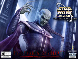ShadowSyndicate rulebook