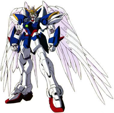 http://images3.wikia.nocookie.net/__cb20090925043024/gundam/images/thumb/1/15/Wing_Gundam_Zero_CustomW0.jpg/379px-Wing_Gundam_Zero_CustomW0.jpg