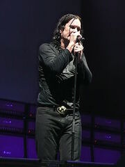 220px-Ozzy Osbourne 2008-03-15