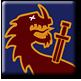 Dragon Slayer image