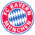 FC Bayern Mnchen Logo