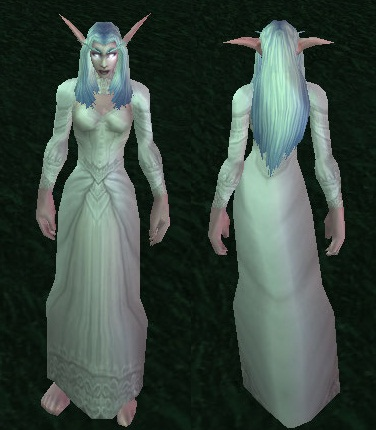 tailoring guide 1-375 world of warcraft