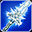 Image:Weapon of Winter-icon.png