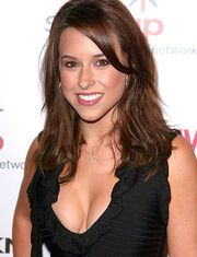 Lacey-chabert-picture-3