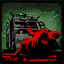L4d achievement wipe all after truck