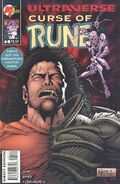 Curse of Rune Vol 1 4