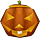 Hallow&#39;s End icon