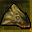 Burun Ruuk Mask Icon
