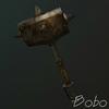Ironhammer.png