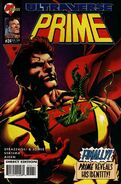 Prime Vol 1 24