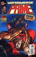Prime Vol 1 26