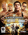WWE Legends of WrestleMania.jpg