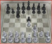 Chess 05 Nc6