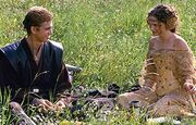 Anakin und padme2