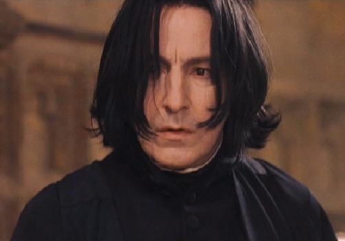 Snape-1-.jpg