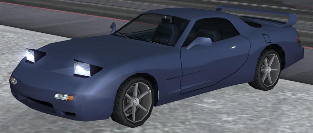 ZR350-GTASA-front.jpg