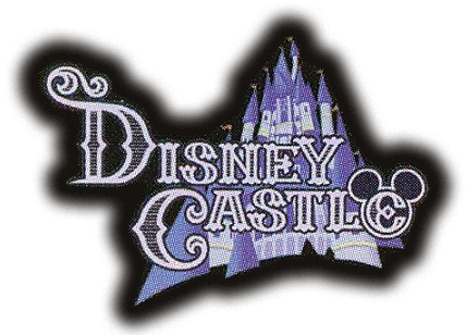 File:Disney Castle Logo