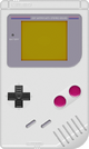 Game Boy