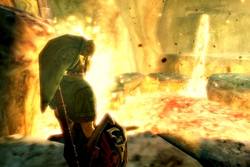 250px-Goron_Mines.png