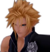 User Cloud Annoyed