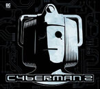 Cyberman 2