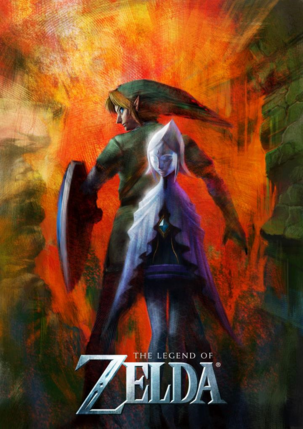 http://images3.wikia.nocookie.net/__cb20091012160428/zelda/images/thumb/9/96/The_Legend_of_Zelda_-_Skyward_Sword_Artwork.png/303px-The_Legend_of_Zelda_-_Skyward_Sword_Artwork.png