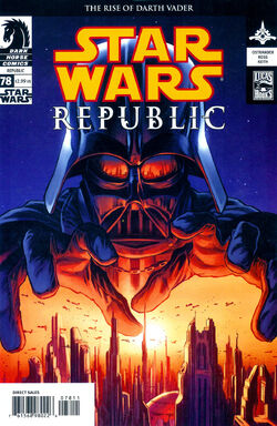 Swr78cover