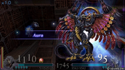 DFFBahamut