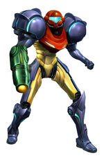 Samus p3