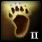 Skill-ImprovedSurvival icon