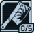 LethalStrikeIcon