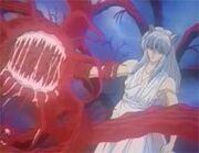 Hayashi (Extinct) Clan W.I.P 180px-Shokuyou