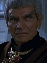 Sarek2293