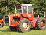 Massey Ferguson MF1200 - NFE 163P at ?
