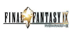 Logo-ff-ix-big