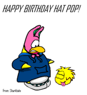 Happybirthdayhat