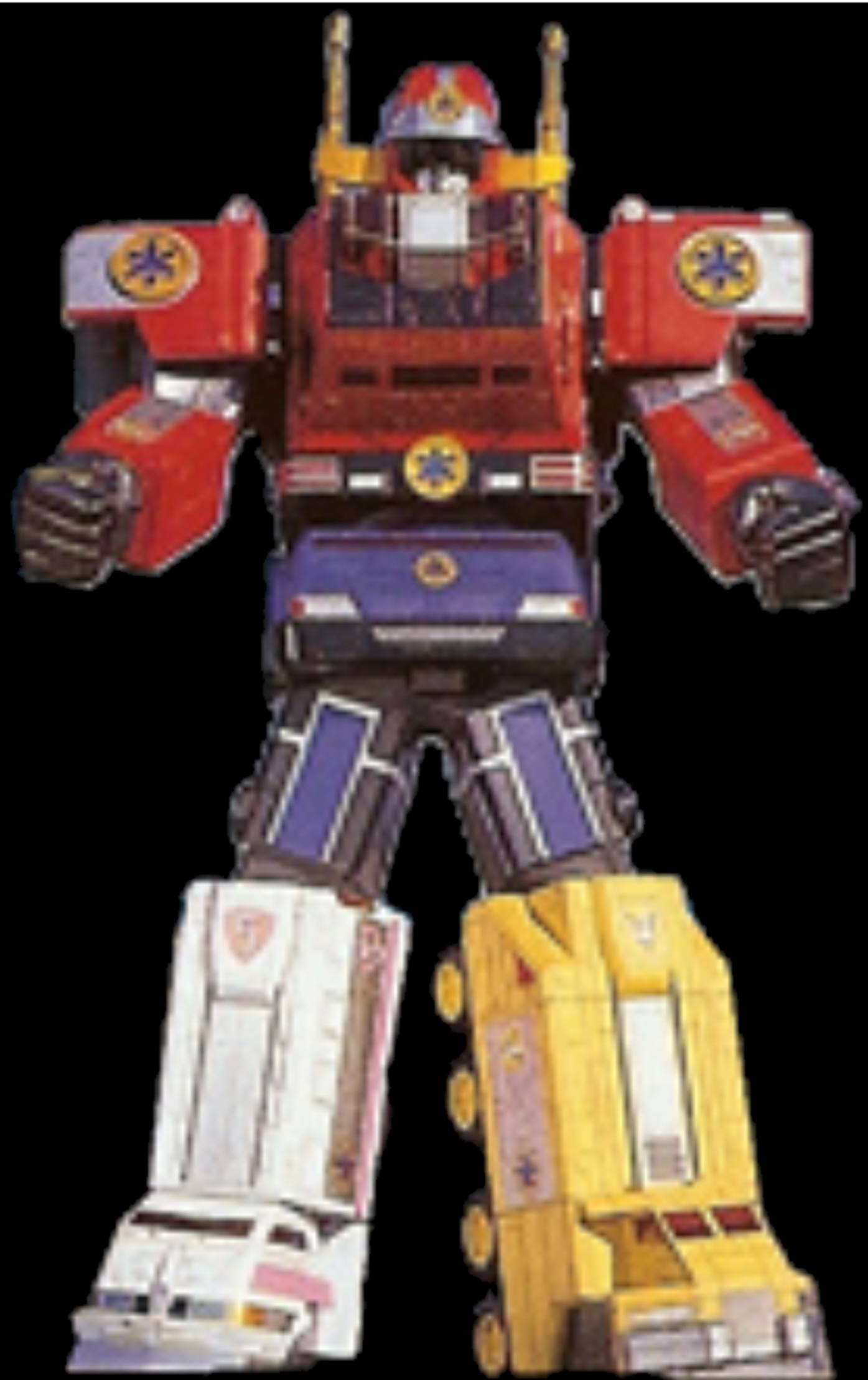 PRLR-lightspeedmegazord