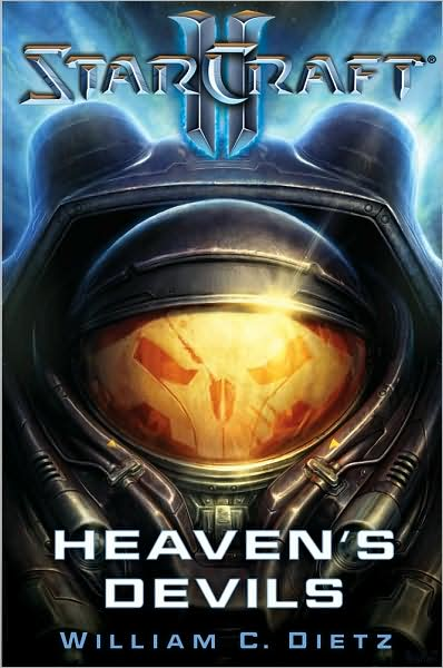 HeavensDevils Cover1.jpg